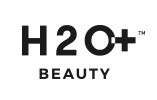 H2O+ Beauty Hong Kong